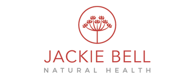 JACKIE BELL NATURAL HEALTH